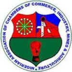 Nigerian-Association-of-Chambers-of-Commerce-Industry-Mines-Agriculture