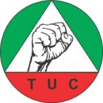 Trade-Union-Congress