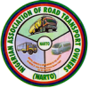Nigerian Association of Road Transport Owners