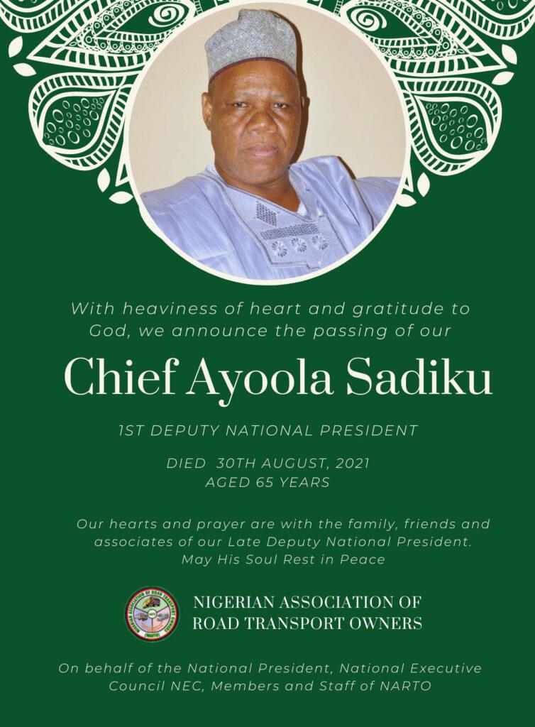 chief-ayoola s